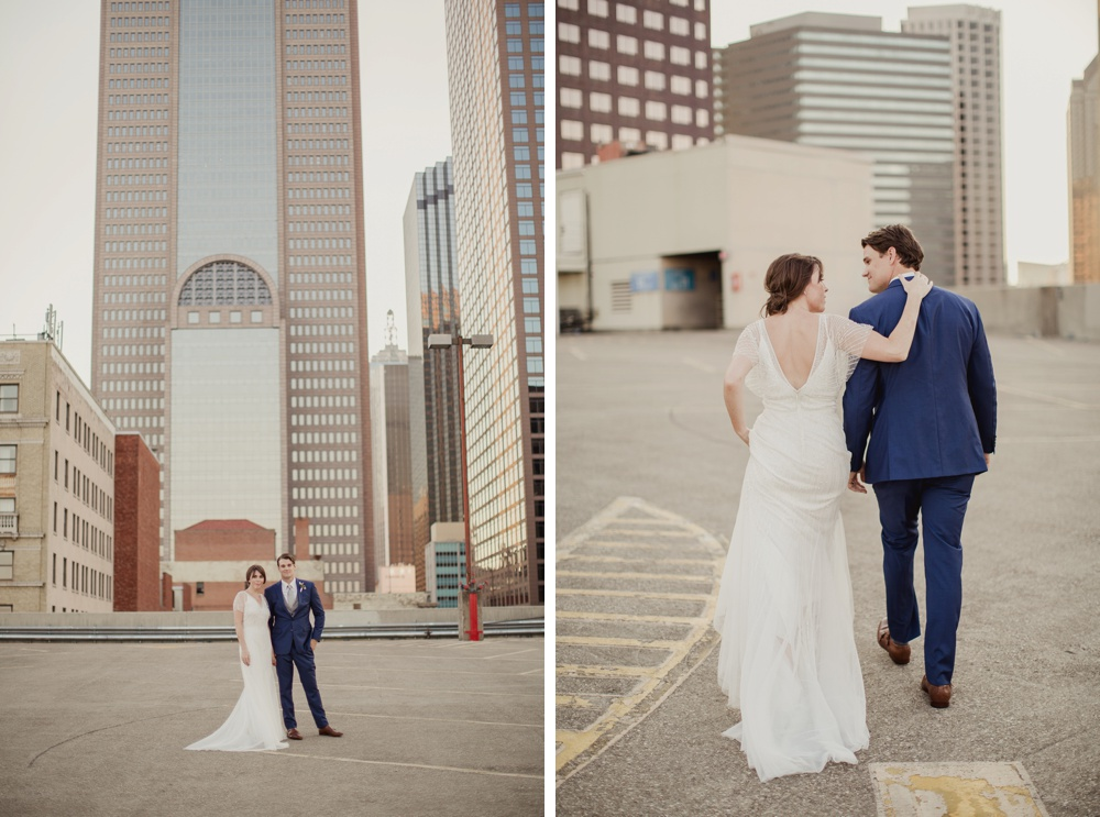 best dallas wedding photographer 055.jpg