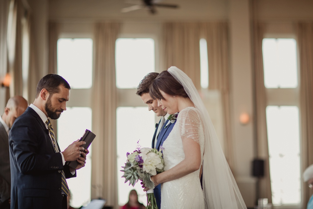 best dallas wedding photographer 075.jpg
