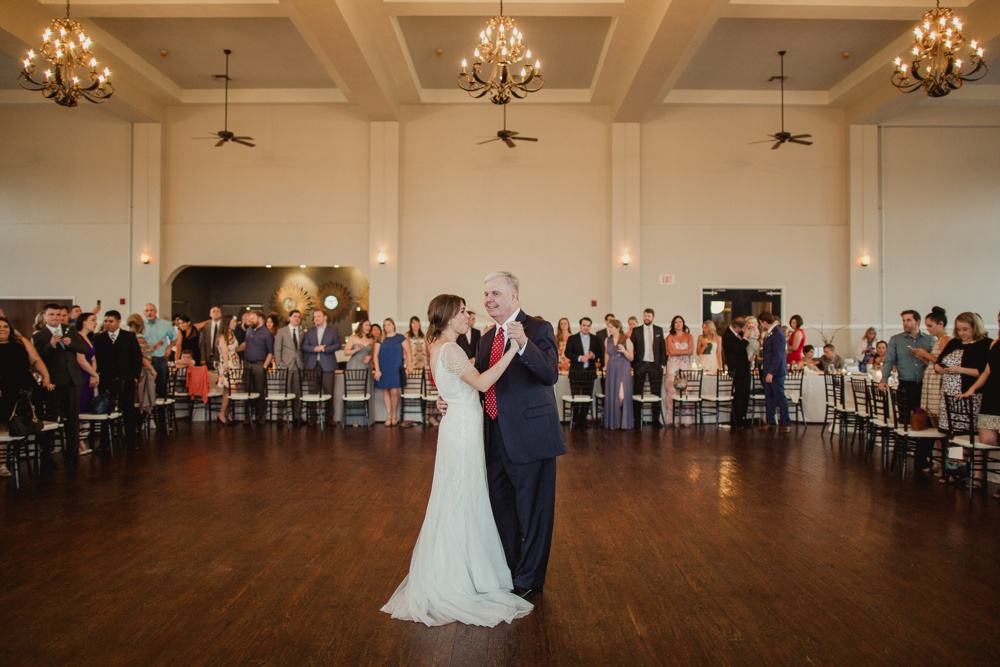best dallas wedding photographer 107.jpg