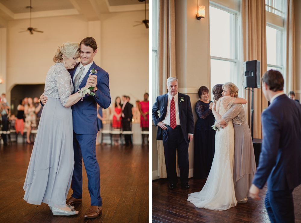 best dallas wedding photographer 112.jpg