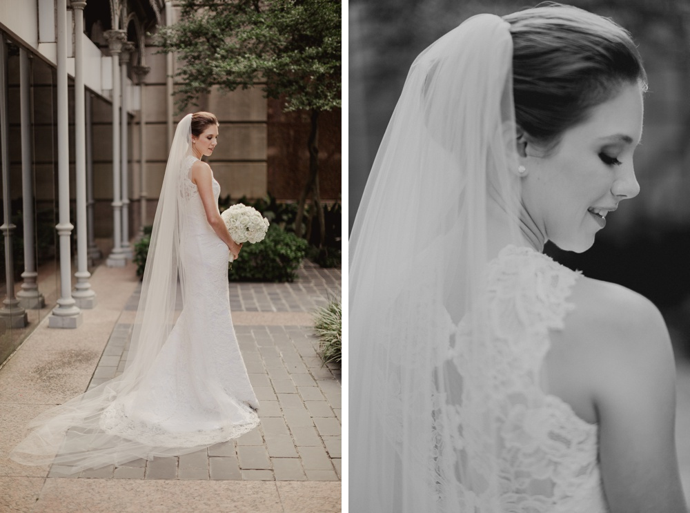 dallas luxury wedding photographer 005.jpg