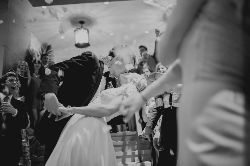 best wedding photographer dallas 119.jpg