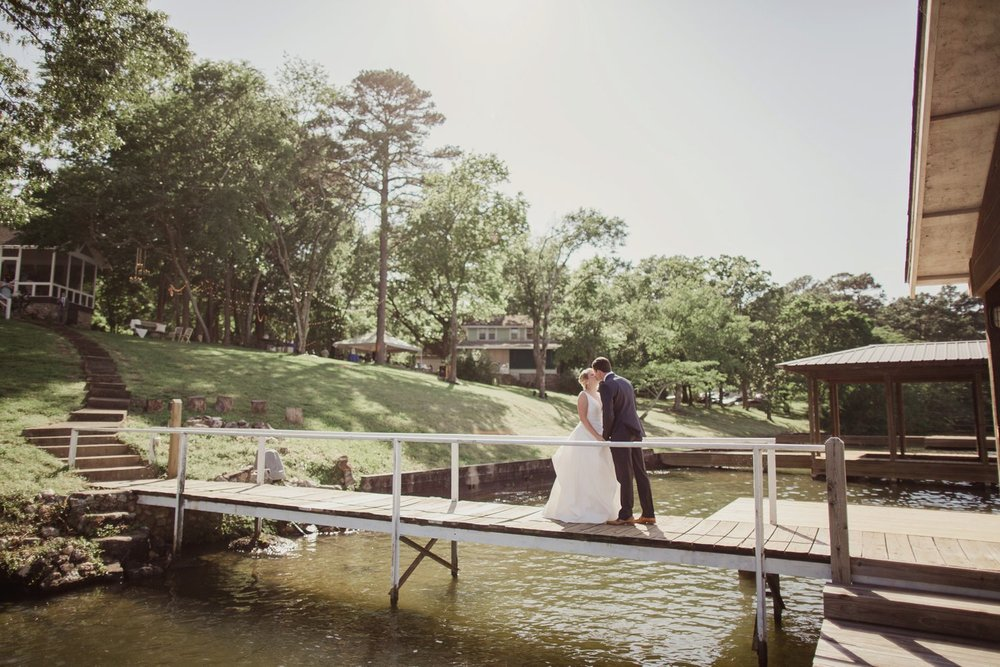 lake house destination wedding 028.jpg