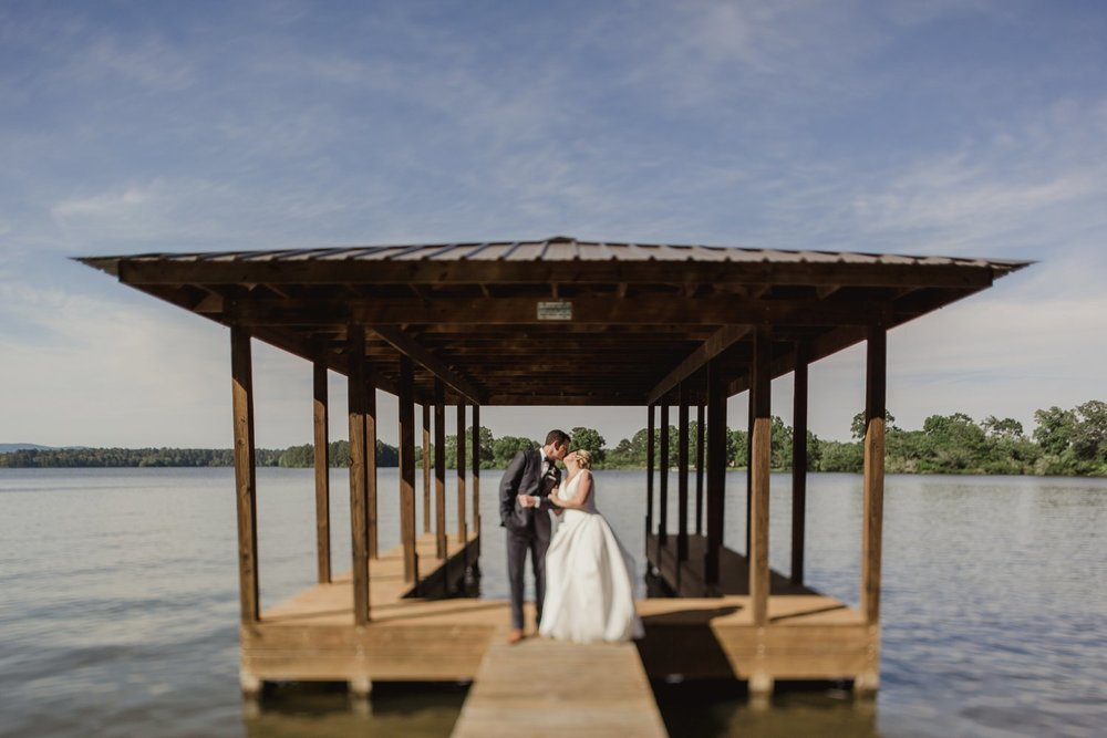 lake house destination wedding 032.jpg