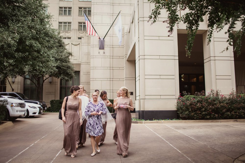 luxury wedding photographer dallas 023.jpg