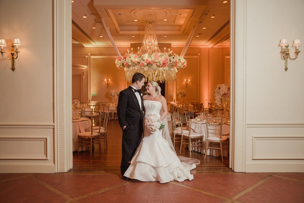 luxury wedding photographer dallas 060.jpg
