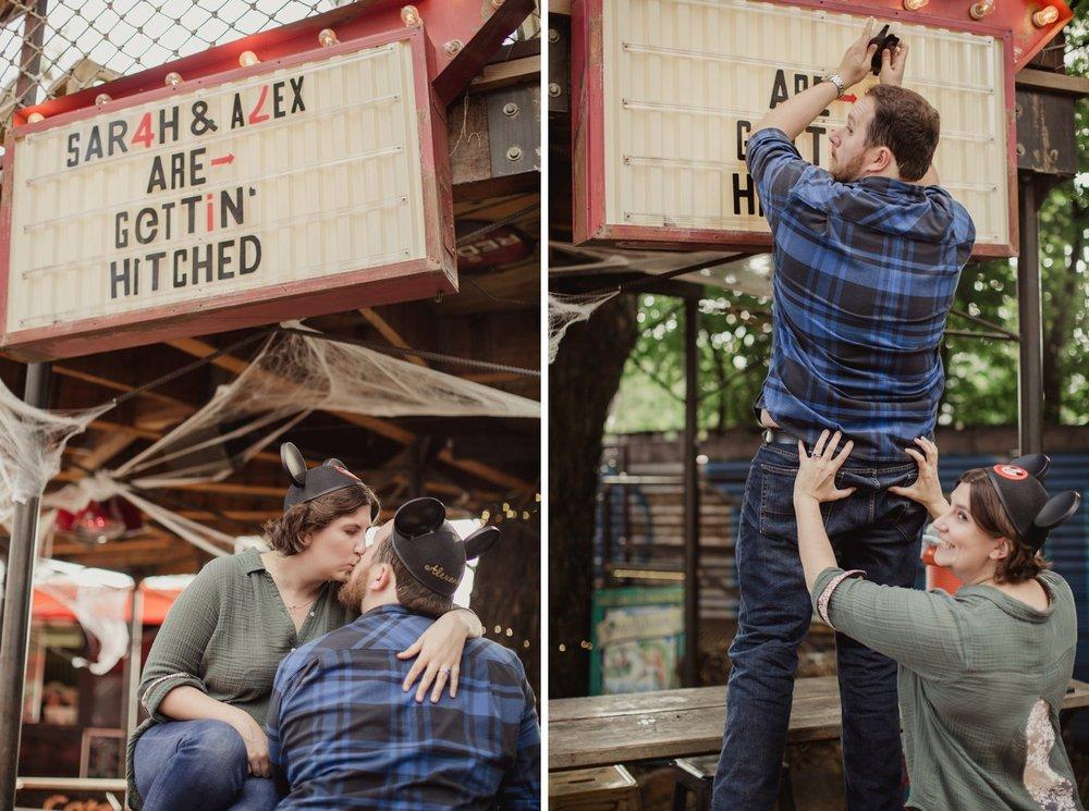 candid unique wedding photographer dallas 16.jpg
