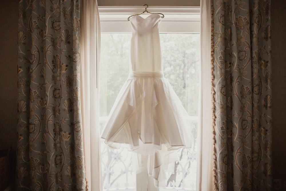 luxury wedding photographer dallas 017.jpg