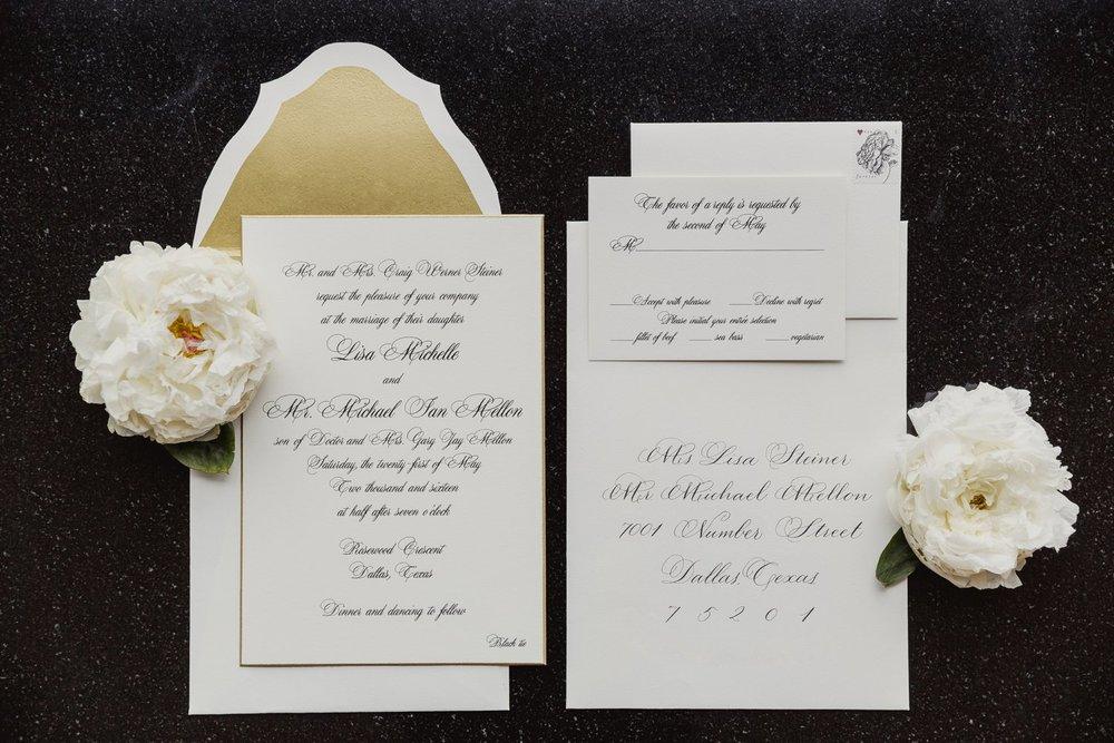 luxury wedding photographer dallas 016.jpg