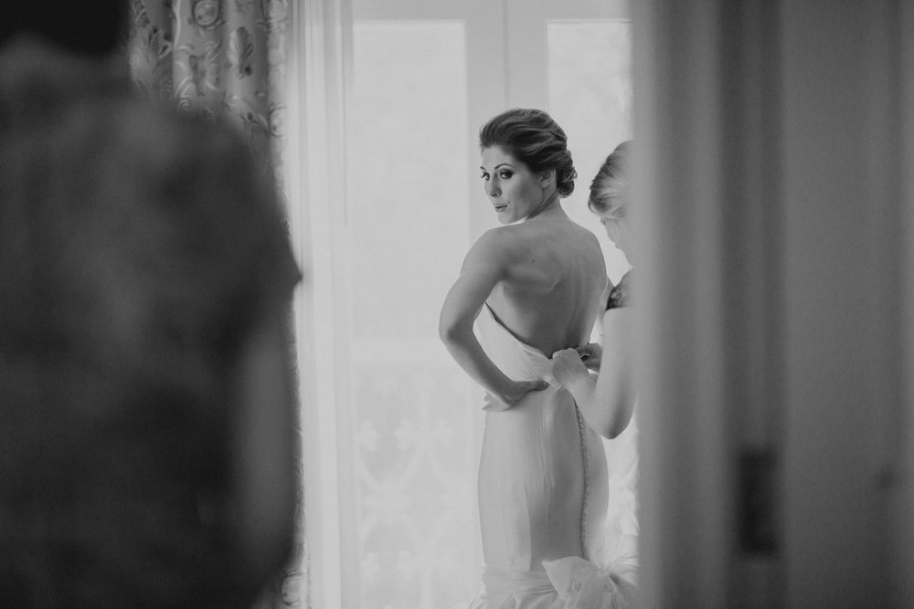luxury wedding photographer dallas 031.jpg