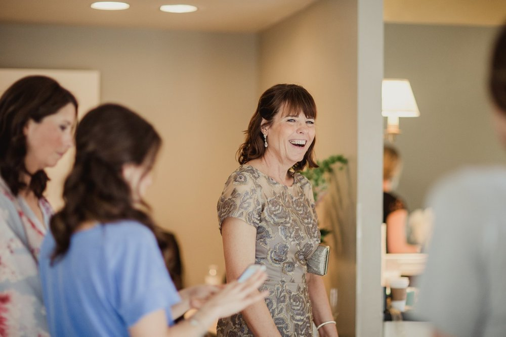 luxury wedding photographer dallas 033.jpg