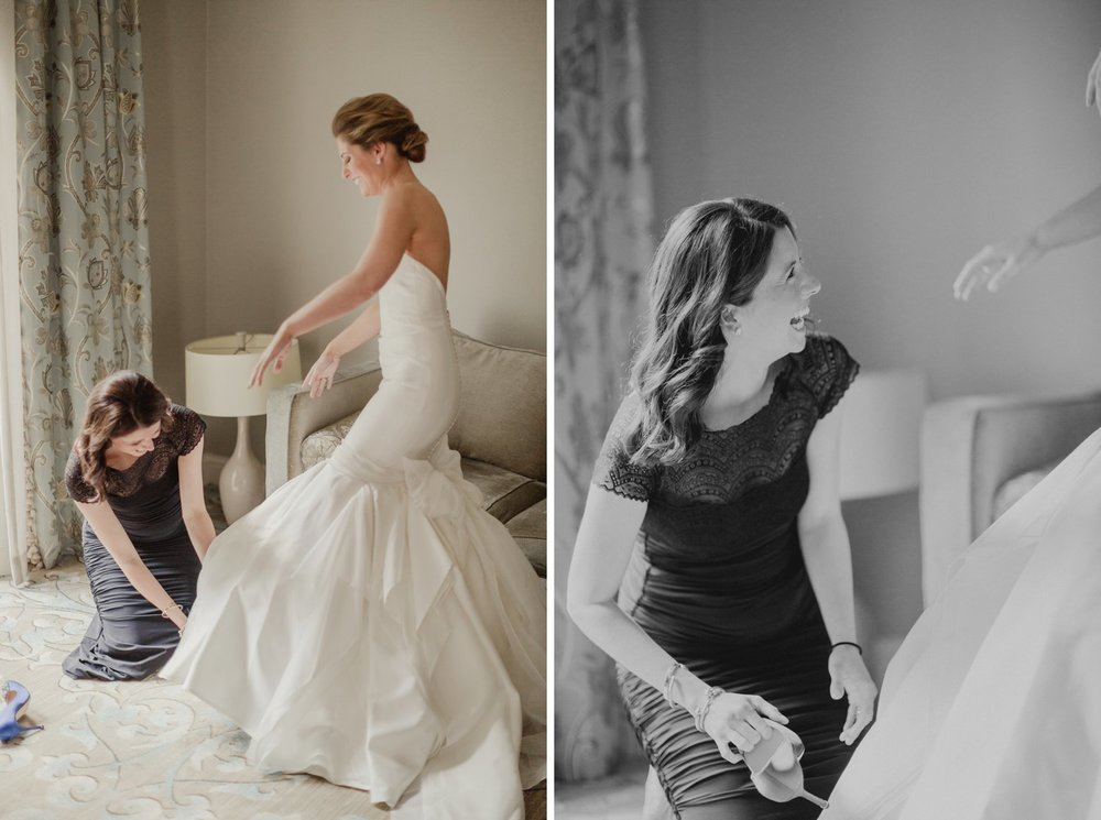luxury wedding photographer dallas 035.jpg