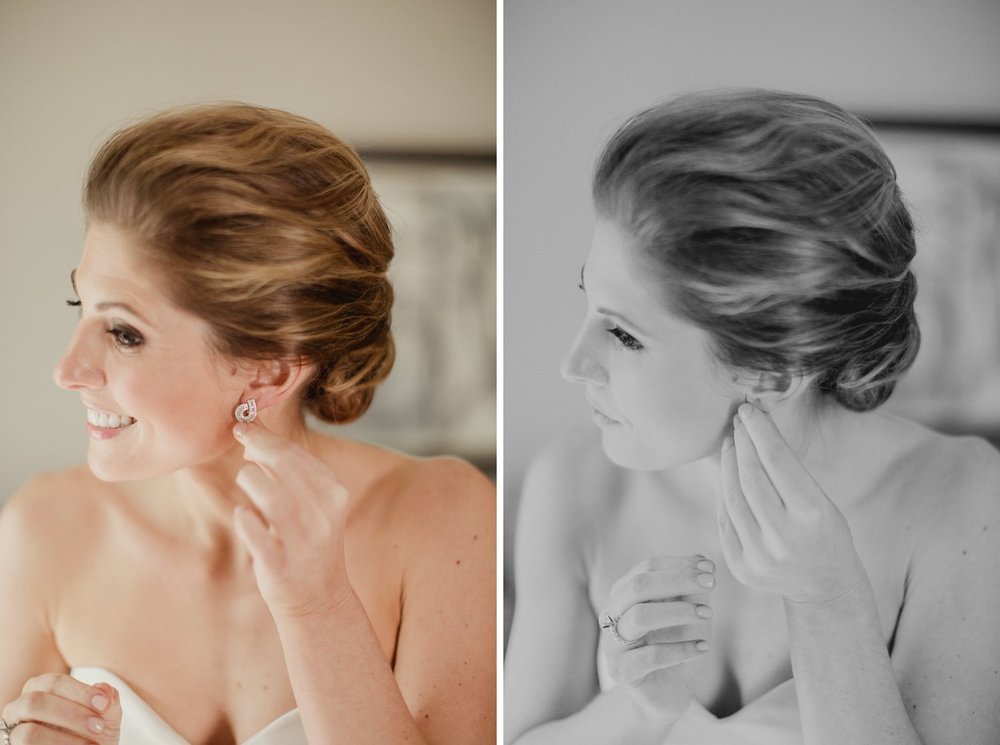 luxury wedding photographer dallas 041.jpg