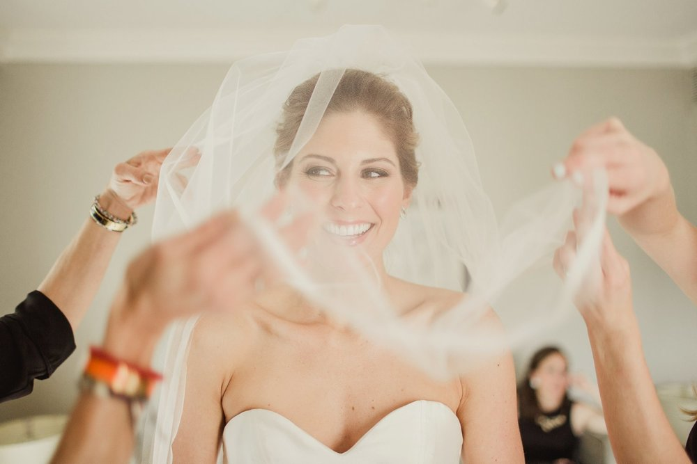 luxury wedding photographer dallas 040.jpg