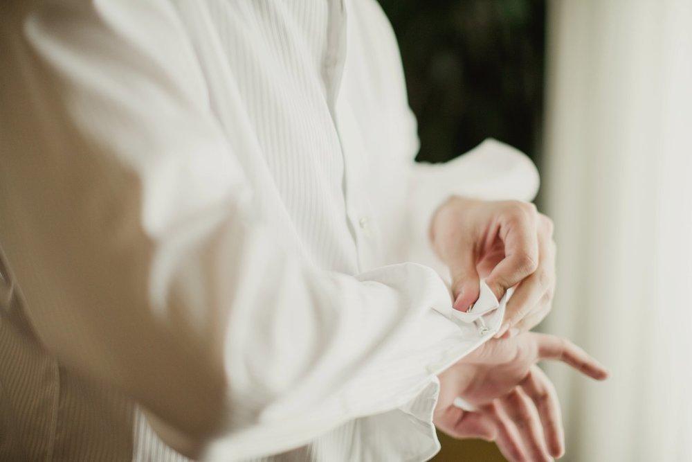luxury wedding photographer dallas 047.jpg