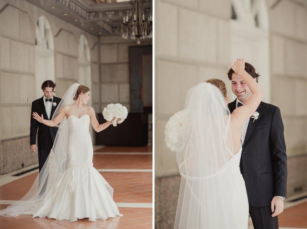 luxury wedding photographer dallas 053.jpg