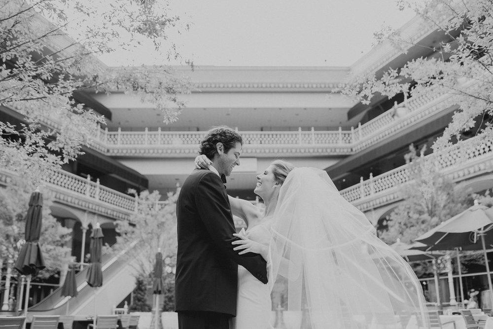 luxury wedding photographer dallas 054.jpg