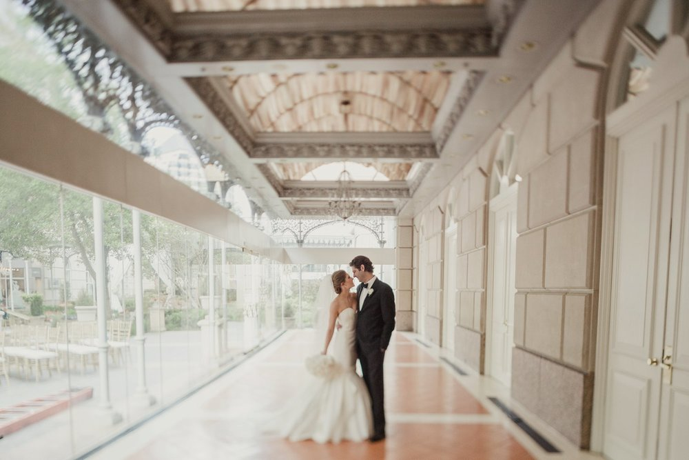luxury wedding photographer dallas 055.jpg