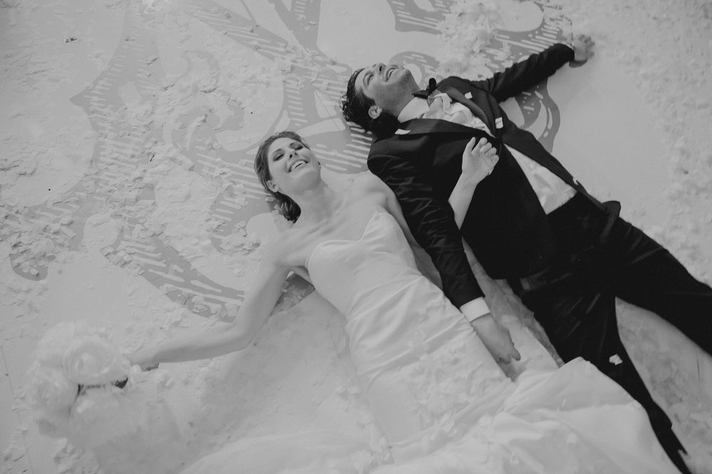 luxury wedding photographer dallas 057.jpg