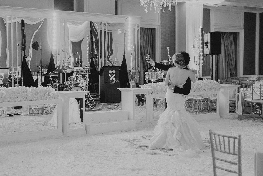 luxury wedding photographer dallas 058.jpg