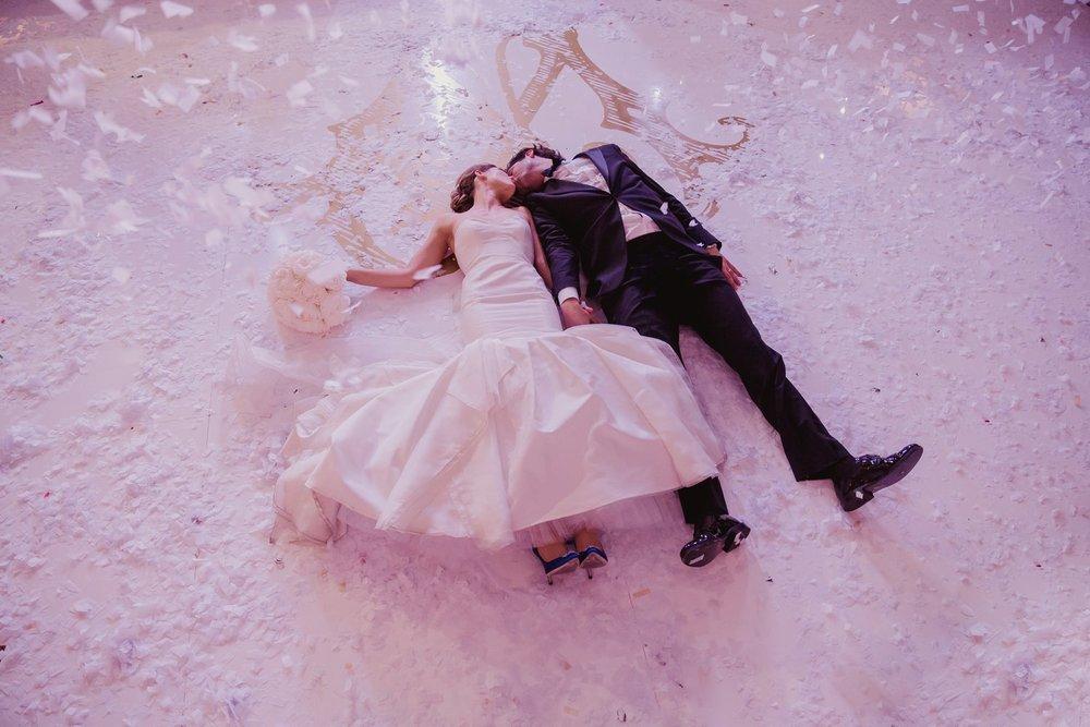luxury wedding photographer dallas 056.jpg