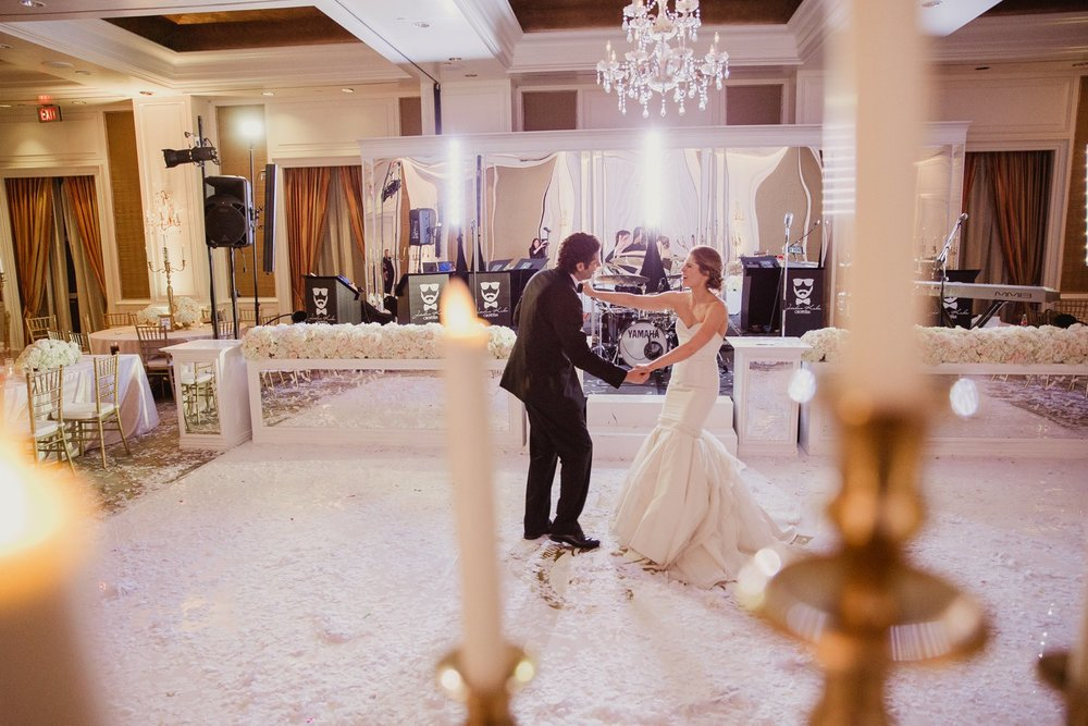 luxury wedding photographer dallas 060.jpg