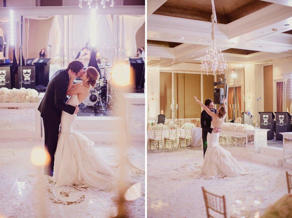 luxury wedding photographer dallas 063.jpg