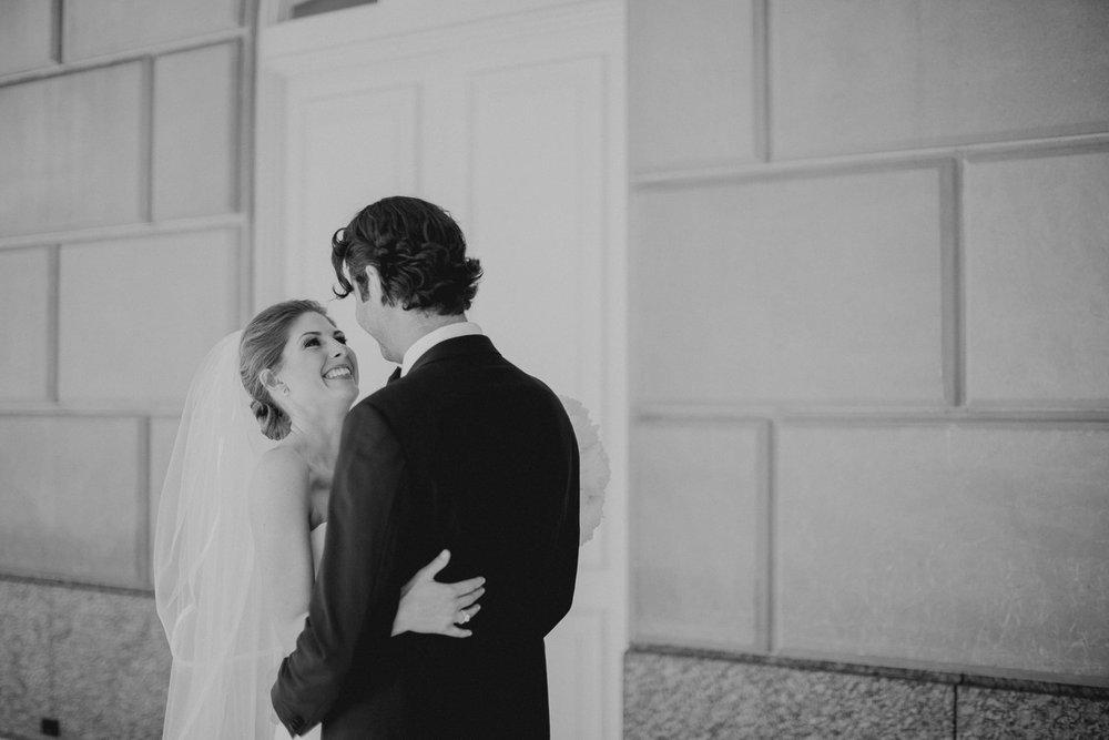 luxury wedding photographer dallas 079.jpg