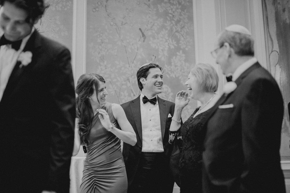 luxury wedding photographer dallas 085.jpg