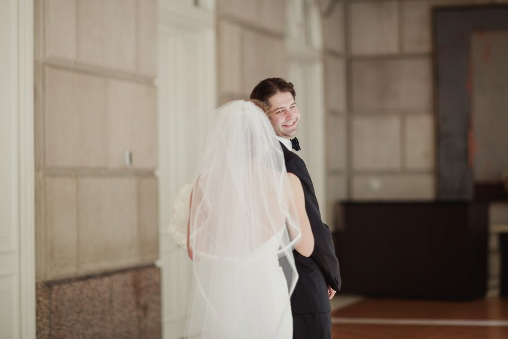 luxury wedding photographer dallas 088.jpg