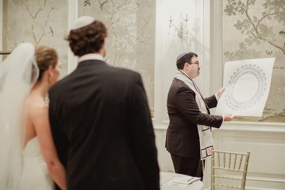 luxury wedding photographer dallas 089.jpg