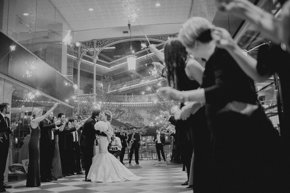 luxury wedding photographer dallas 099.jpg