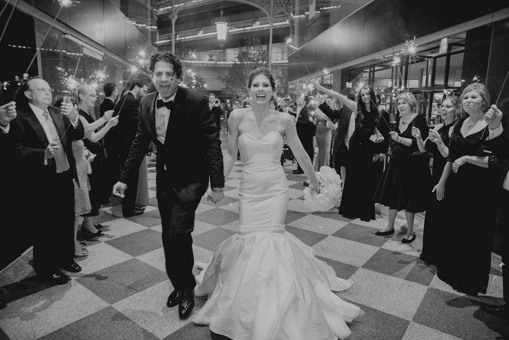 luxury wedding photographer dallas 098.jpg