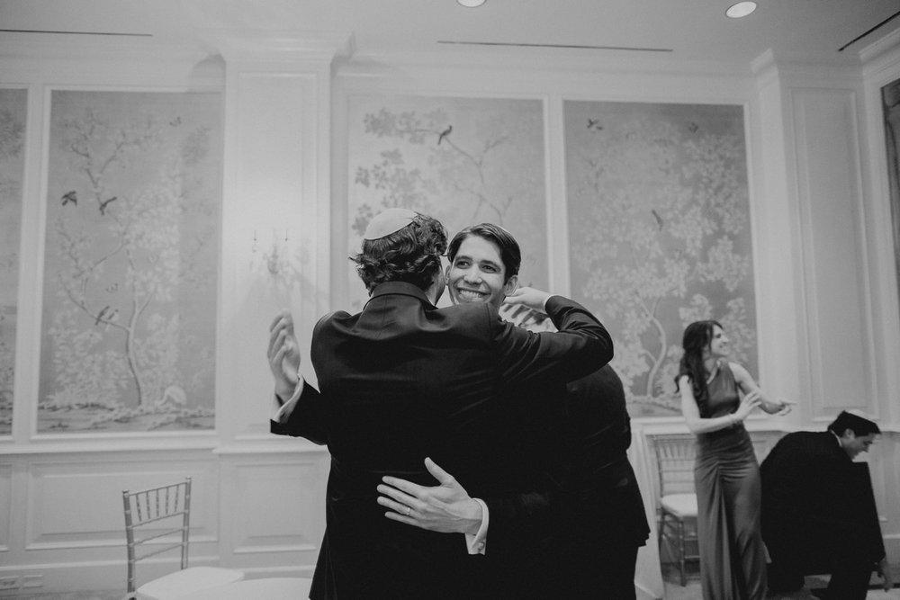luxury wedding photographer dallas 103.jpg