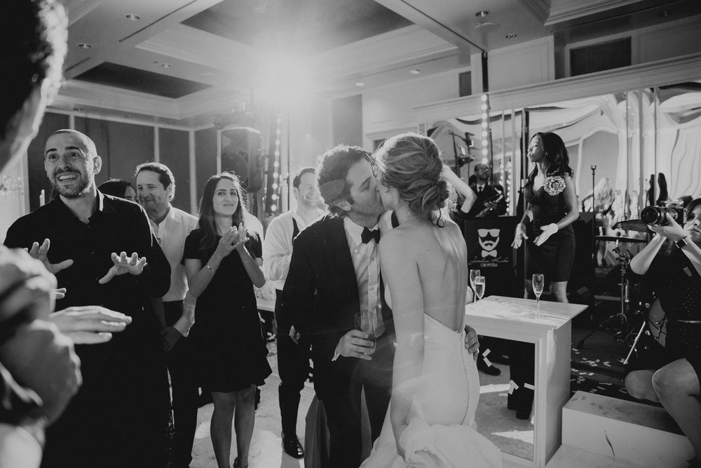 luxury wedding photographer dallas 108.jpg