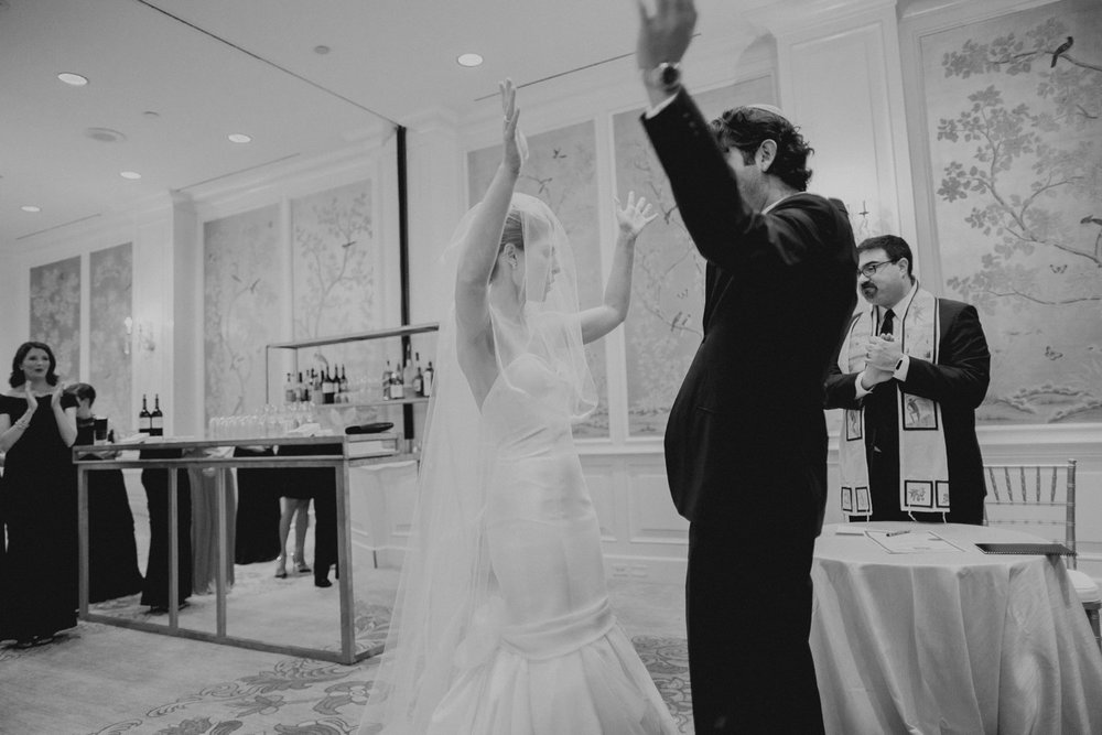 luxury wedding photographer dallas 107.jpg