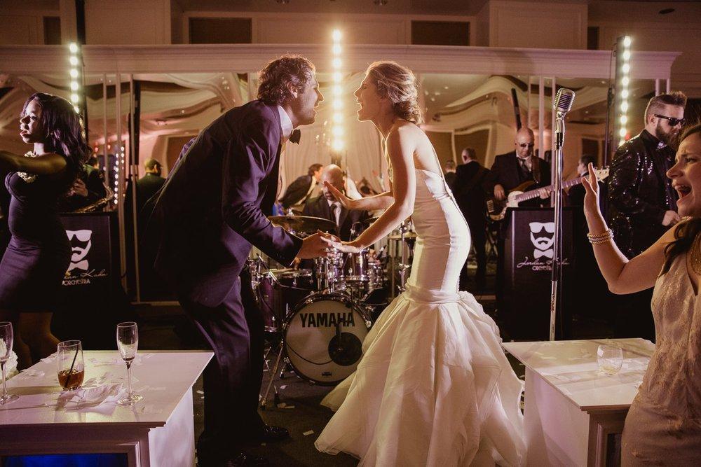luxury wedding photographer dallas 109.jpg