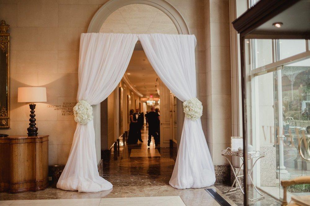 luxury wedding photographer dallas 117.jpg
