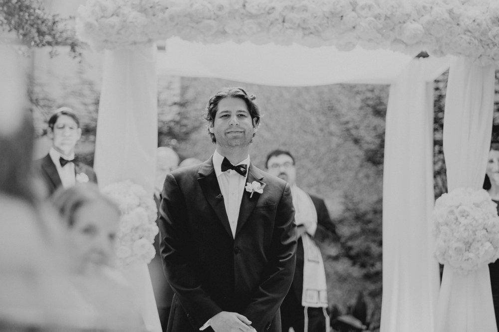 luxury wedding photographer dallas 119.jpg