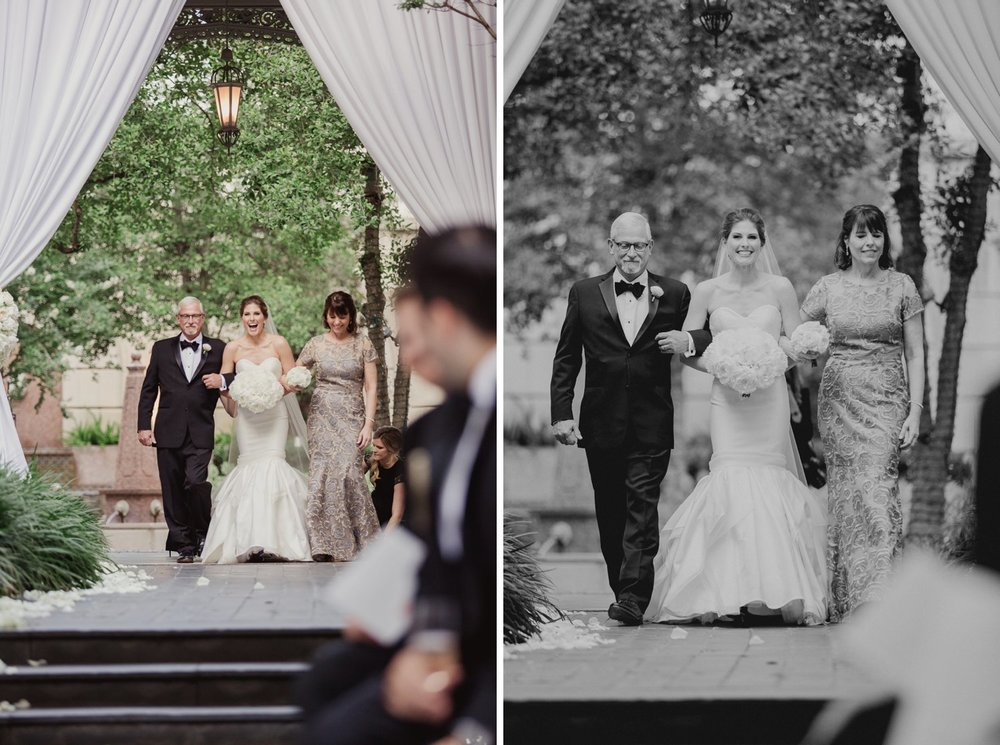 luxury wedding photographer dallas 118.jpg