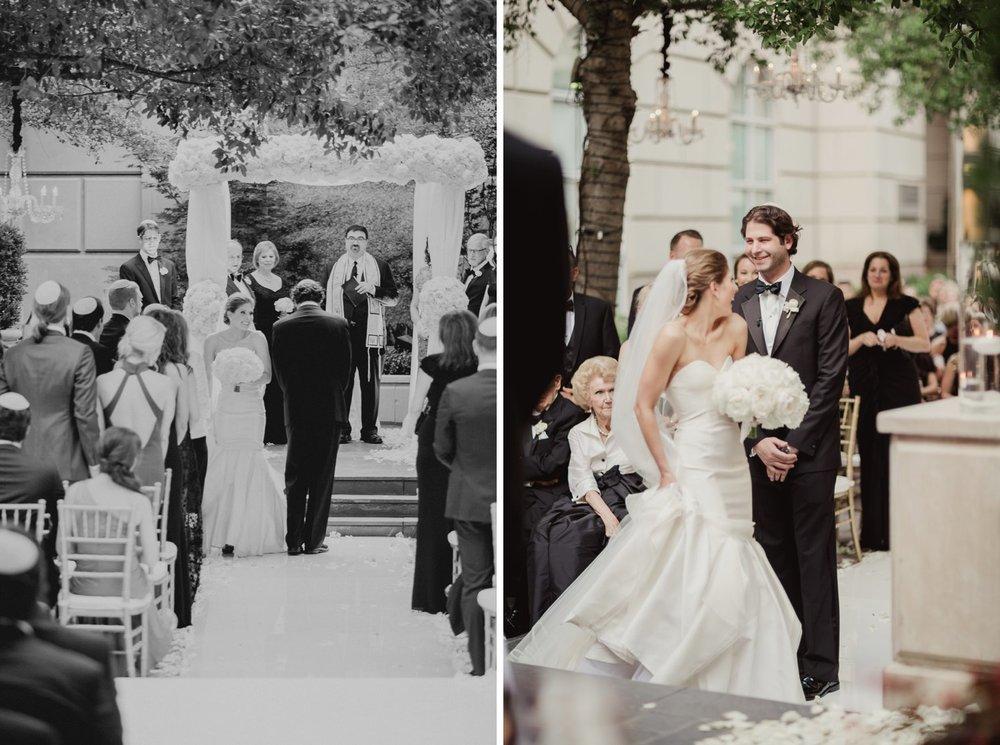 luxury wedding photographer dallas 122.jpg