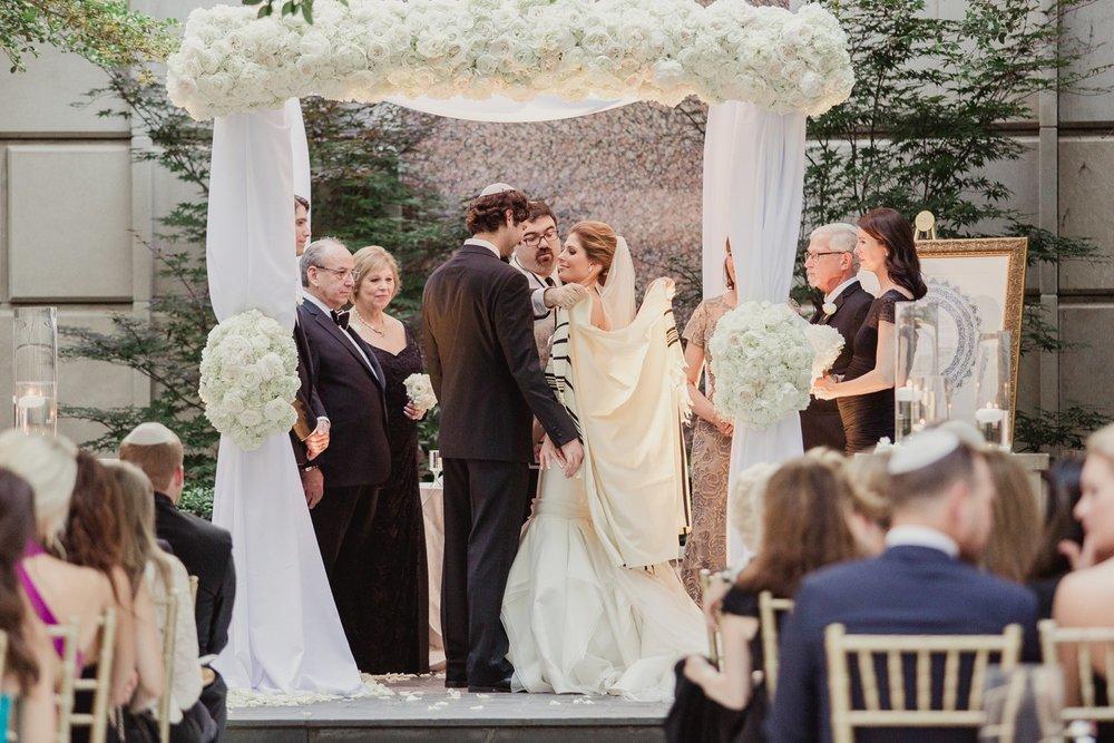 luxury wedding photographer dallas 124.jpg