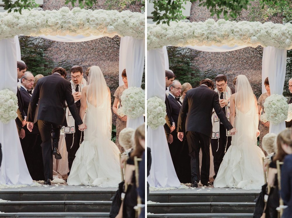 luxury wedding photographer dallas 125.jpg