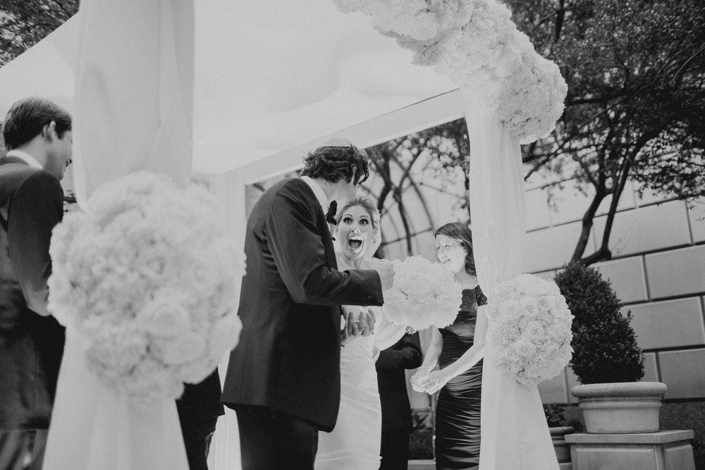 luxury wedding photographer dallas 128.jpg