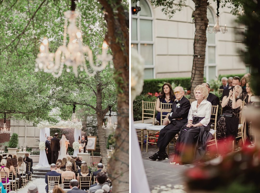 luxury wedding photographer dallas 127.jpg