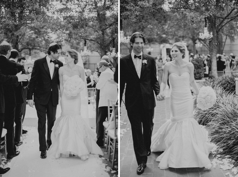 luxury wedding photographer dallas 129.jpg