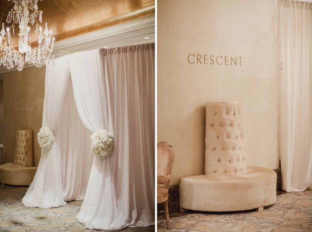 luxury wedding photographer dallas 131.jpg