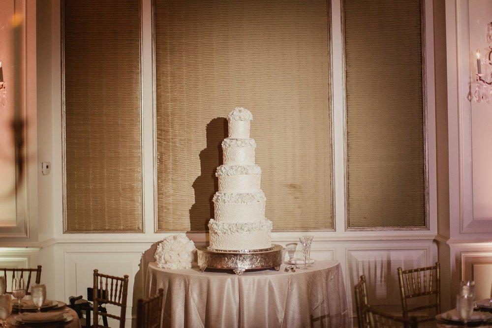 luxury wedding photographer dallas 132.jpg