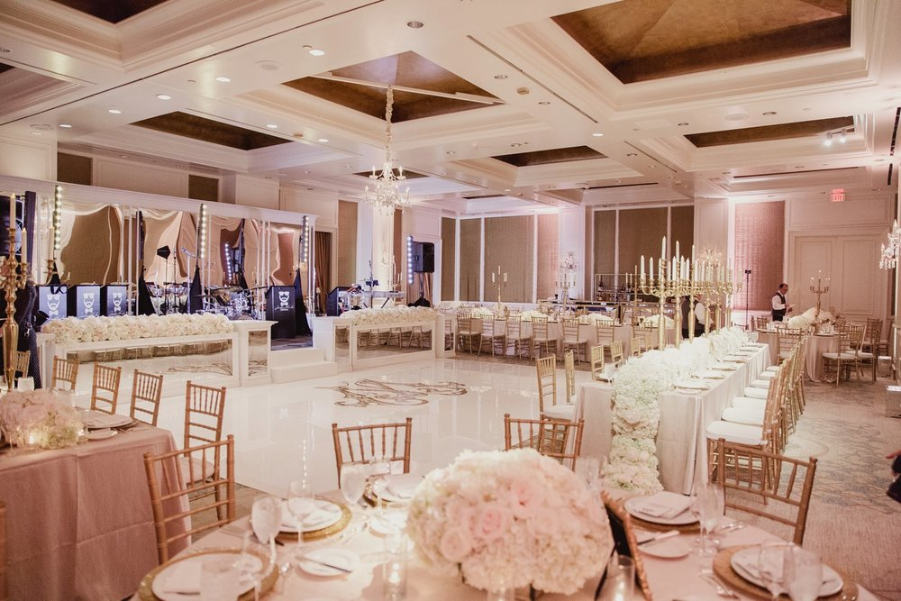 luxury wedding photographer dallas 136.jpg