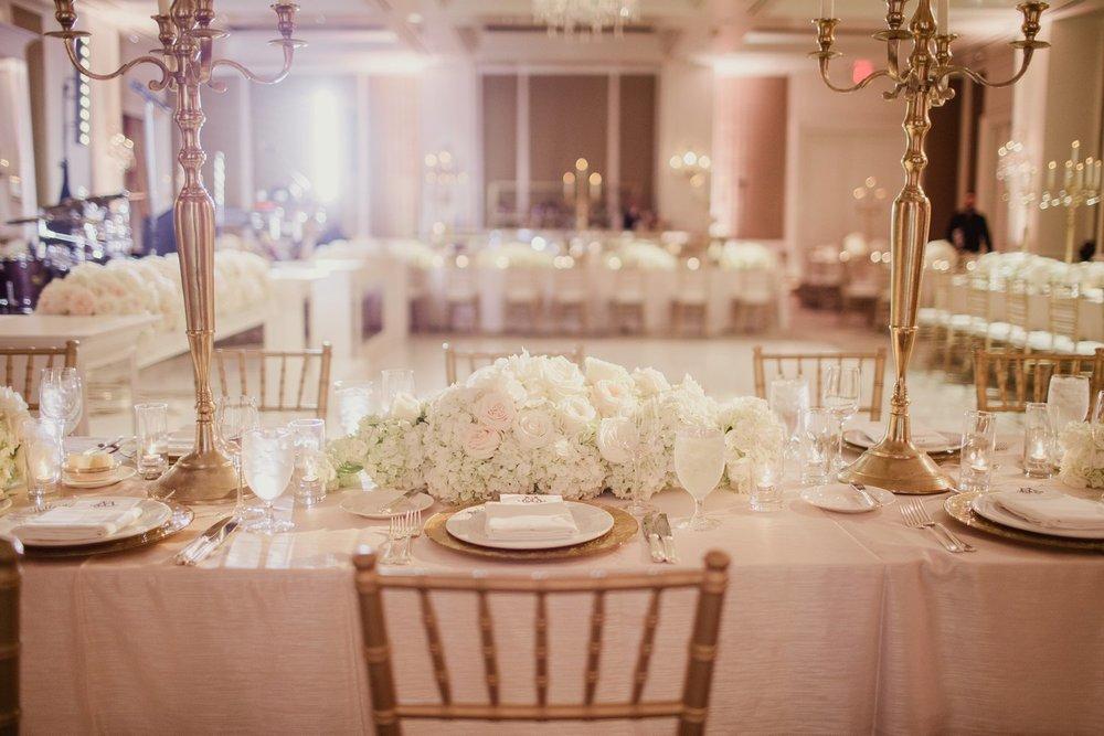 luxury wedding photographer dallas 137.jpg